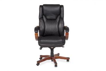 президентски стол