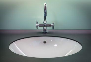 сифон на мивка