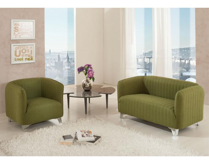 мека мебел